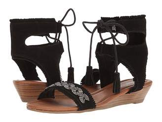 Minnetonka Portofino Women's Sandals