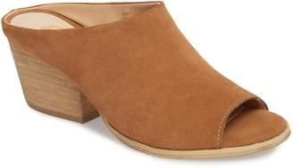 Sbicca Jerome Mule Sandal