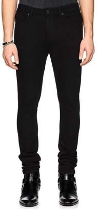 MONFRÈRE Men's Greyson Slim Jeans