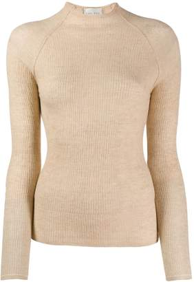 Forte Forte fitted jumper