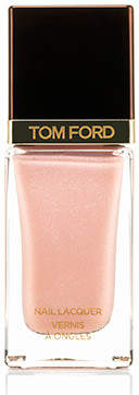 Tom Ford Nail Lacquer Show Me The Pink Fall 2013