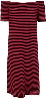 Majestic Filatures Short dresses - Item 34909050AD