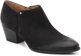 f46bdb3bb05 Franco Sarto Faux Leather Women s Boots - ShopStyle