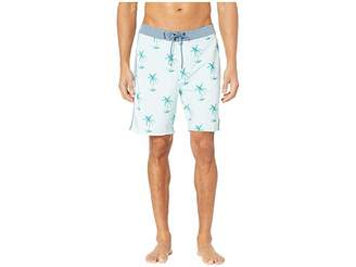 Rip Curl Mirage Palm Point Boardshorts