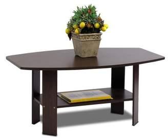 Zipcode Design Latasha Simple Coffee Table