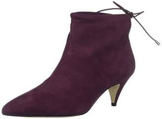 Kate Spade Women's Sophie Ankle Boot