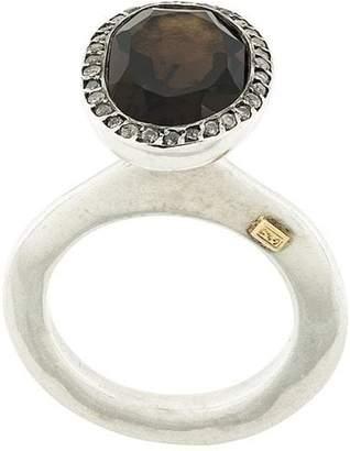 Rosa Maria Ofrah ring