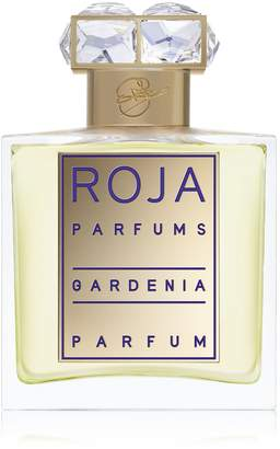 Gardenia Roja Parfums Parfum Pour Femme Pure Perfume