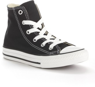 Converse Kid's Chuck Taylor All Star High Top Shoes