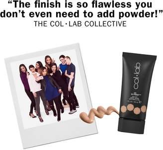 Col Lab Oh So Fresh Skin Tint