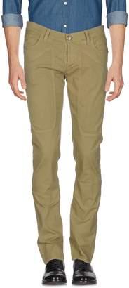 Jeckerson Casual pants - Item 13127352BM