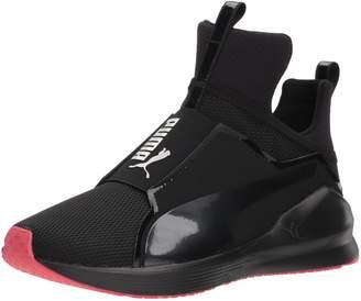 Puma Boy's Fierce Core Jr Athletic Shoe