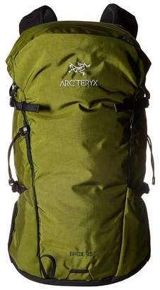 Arc'teryx Brize 25 Backpack Backpack Bags