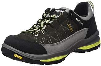 Northland Professional Sölden LC, Men's Low Trekking and Walking Shoes,10-10.5 UK (45 EU)