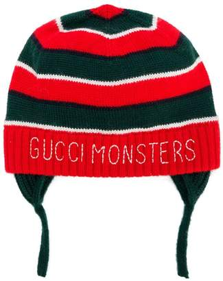 a4c723371b949 Gucci Red Boys  Accessories - ShopStyle