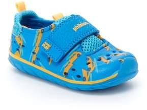 Stride Rite 'Made2Play(R) Phibian' Sneaker