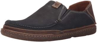 Clarks Men's Trapell Form Slip-On Shoe