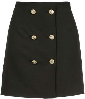 Alice McCall Who's This? mini skirt