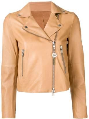8c27b664f51a S.W.O.R.D 6.6.44 boxy biker jacket