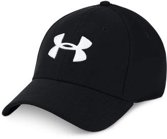 9ffe596286d Free Shipping at Macy s · Under Armour Men s Blitzing 3.0 Cap