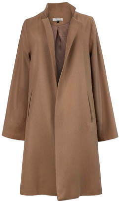 Helena Jones Wool Coat