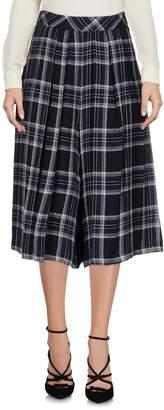 Paul & Joe Sister 3/4 length skirts
