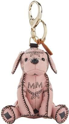 MCM Dog Charm