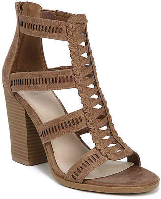 Fergalicious Vellore Sandal - Women's