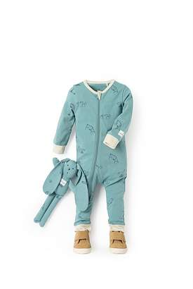 Country Road Playground Jumpsuit