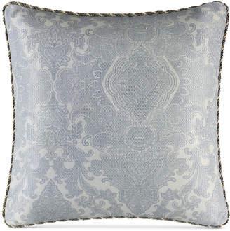 "J Queen New York Closeout! Hemmingway 18"" x 18"" Decorative Pillow Bedding"