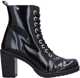 Cuplé Ankle boots - Item 11542541WO