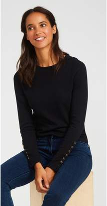 J.Mclaughlin Jamey Sweater