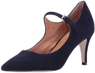 Corso Como Opportunity Shoes Women's Coy Pump