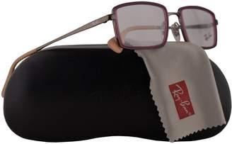 Ray-Ban RX6337 Eyeglasses 53-18-140 2857 RB6337