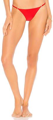 Frankie's Bikinis Frankies Bikinis Scarlett Bottoms
