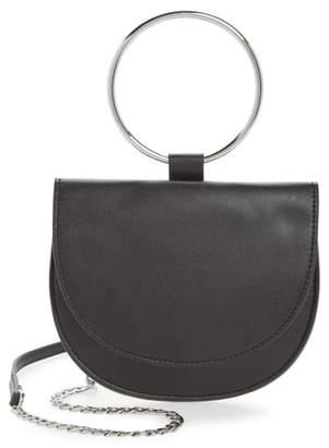 Chelsea28 Reese Ring Crossbody Bag
