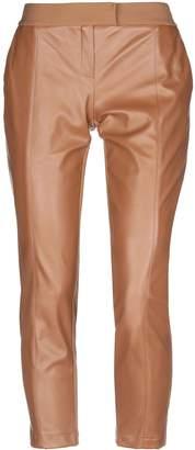 Elisabetta Franchi GOLD Casual pants