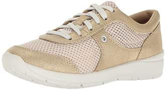Easy Spirit Women's Gogo3 Fashion Sneaker