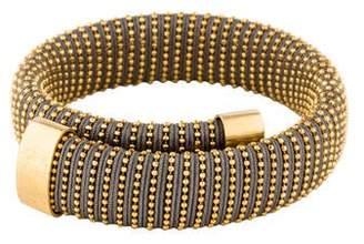 Carolina Bucci Caro Wrap Bracelet