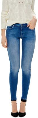 Only Shape Skinny Jean