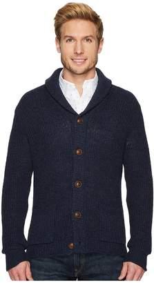 Polo Ralph Lauren Shawl Sweater Men's Sweater