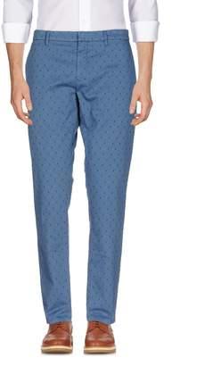 Siviglia Casual pants - Item 13122276SL