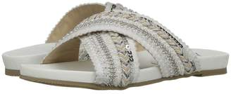 Amiana 15-A5536 Girl's Shoes