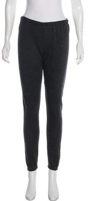 Wildfox Couture Mid-Rise Jogger Pants w/ Tags