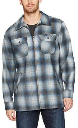 Pendleton Men's Brightwood Zip Jacket