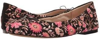 Sam Edelman Felicia 3 Women's 1-2 inch heel Shoes