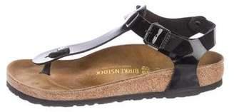Birkenstock Kairo Thong Sandals