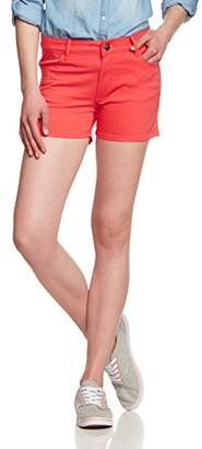 Ichi Women's Shorts