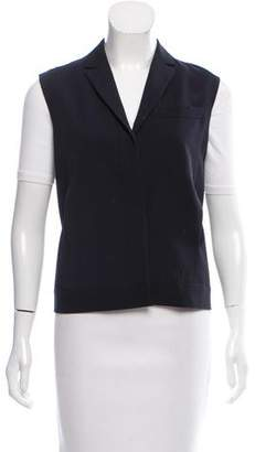 Reed Krakoff Notch-Lapel Vest
