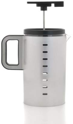 Berghoff 3.38 Cup Neo Coffee Press